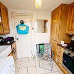 2 bedroom apartment in Davenant Road