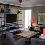 6 bedroom apartment of 585 m² in United States