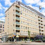 2 huoneen asunto 40 m² kaupungissa Tampere