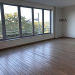 2 chambre appartement de 164 m² à Luxembourg