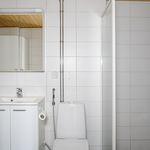 3 huoneen asunto 67 m² kaupungissa Kuopio