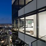 3 bedroom apartment in Southbank