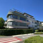 1 chambre appartement de 68 m² à Luxembourg