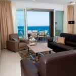 3 bedroom apartment of 200 m² in Malta Central Region