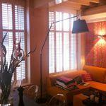 Appartement (65 m²) met 2 slaapkamers in Utrecht