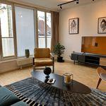2 chambre appartement de 125 m² à Saint-Josse-ten-Noode