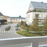1 chambre appartement de 54 m² à Luxembourg