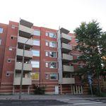 2 huoneen asunto 46 m² kaupungissa Espoo