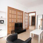 Habitación de 180 m² en Barcelona