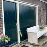 Huis (164 m²) met 3 slaapkamers in Noordbeemster