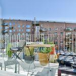 4 bedroom apartment of 94 m² in København