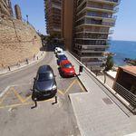 4 dormitorio apartamento de 180 m² en Alicante
