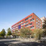 2 huoneen asunto 35 m² kaupungissa Vantaa