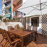 3 dormitorio apartamento de 90 m² en L'Hospitalet de Llobregat