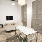 Room of 115 m² in Barcelona