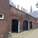 Appartement (120 m²) met 2 slaapkamers in Haarlem