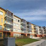 2 huoneen asunto 43 m² kaupungissa Helsinki