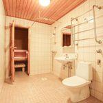 1 huoneen asunto 56 m² kaupungissa Kankaanpää