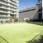1 bedroom apartment in South Melbourne