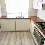Appartement (125 m²) met 3 slaapkamers in The Hague