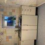 1 bedroom apartment of 30 m² in Nykvarn