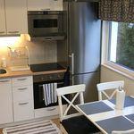 1 bedroom apartment of 36 m² in Tungelsta
