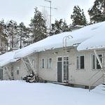 4 bedroom house of 92 m² in Varkaus