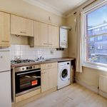 2 bedroom apartment in Fortune Green Road
