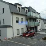 1 chambre appartement de 50 m² à Luxembourg