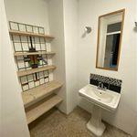 Appartement (95 m²) met 4 slaapkamers in Amsterdam