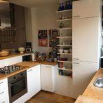 4 chambre maison de 160 m² à Watermael-Boitsfort