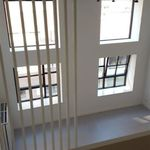 1 chambre appartement de 44 m² à LEUVEN