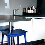 1 bedroom house of 46 m² in Den Haag
