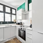 1 bedroom house in GREENFORD