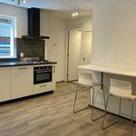 Appartement (85 m²) met 1 slaapkamer in Noordwijk