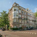 Appartement (98 m²) met 2 slaapkamers in Amsterdam
