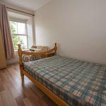 2 bedroom apartment in Letterkenny