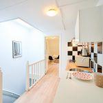 Appartement (45 m²) met 3 slaapkamers in Rotterdam
