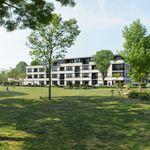 Appartement (73 m²) met 2 slaapkamers in Bergeijk