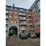1 chambre appartement de 45 m² à Belgique