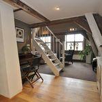 Appartement (85 m²) met 1 slaapkamer in IJzendijke