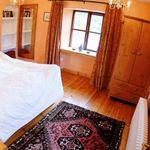 4 bedroom house in Kerry