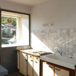 1 chambre appartement de 45 m² à Ferrand