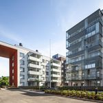 2 huoneen asunto 37 m² kaupungissa Vantaa