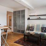 Appartement (35 m²) met 1 slaapkamer in Brussels