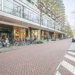 Studentenappartement (135 m²) met 2 slaapkamers in Rotterdam