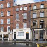 2 bedroom apartment in Dublin