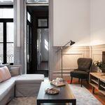 3 bedroom apartment of 100 m² in Porto