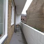2 bedroom apartment of 81 m² in Groningen