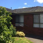 2 bedroom house in Bell-Post-Hill